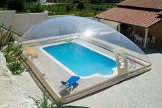 Abri-piscine-gonflable-dome-AERO