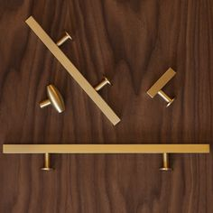 allied brass style f30 polished brass pull cabinet hardware and hardware
