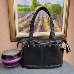 sacssone Modèle Java small de #sacotin. Cadeau à ma sister  #sac #couture #faitmain #sacamain #sewing #handbag #fashion #mode #aixenprovence #marseille #sister #sundaymood