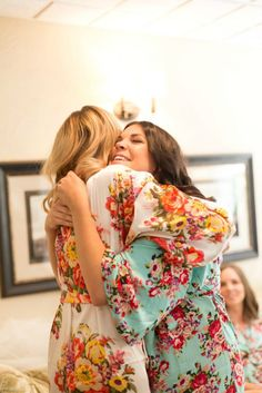 Tamera Beardsley: Ellis's Wedding … Part One … What We Wore