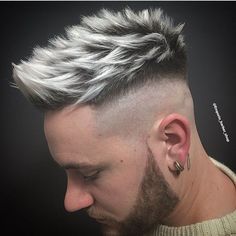 @emporio_barber_shop - 💈👊 Use #menshairs & @menshairs for a chance to be featured💈🙌
