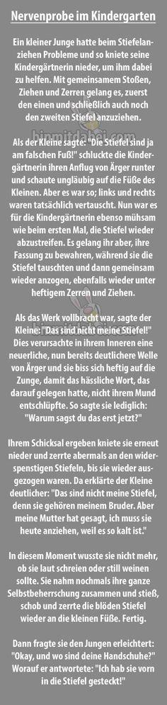 Coole Sprüche U0026 Humor Auf Flipboard