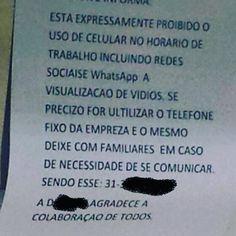 Tá Serto! Intindi tudu.  #Çóletranu by eniltonfcosta