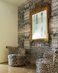 VINTAGE & CHIC: decoración vintage para tu casa · vintage home decor: Vintage & Chic Express