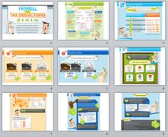 e-learning infographics | ... Infographics Produce Better E-Learning Courses? - The Rapid eLearning