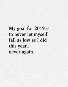 Year End Quotes 39 Best Year end quotes images | Thinking about you, Wise words, Quote Year End Quotes