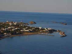 Skyros island. Greece!!! Greek Islands, Island Life, Beach Fun, Vacations, Greece, River, Big, Board, Outdoor