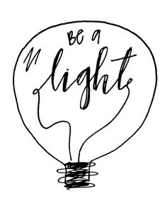 Kitchen ideas that keep pace with current trendsTragicPrincess☾☼The man sits under the light bulb the man sits in front of the light bulb- quote TT .The man sits under the light bulb the man sits Pretty Words, Beautiful Words, Cool Words, Calligraphy Quotes, Modern Calligraphy, Christian Drawings, Chalkboard Signs, Chalkboard Art Quotes, Chalkboard Drawings