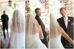 First Look, Sarah and Justin, love, surprise, romantic, candid photos