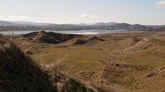 Donegal, Ireland, Mountains, Nature, Travel, Naturaleza, Viajes, Destinations, Irish