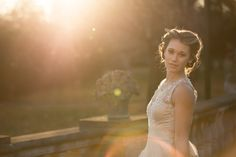 Cuneo Mansion Wedding Inspiration Shoot  Hair and makeup by www.jenniferleejohnson.com