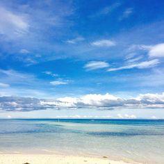 【tetutetu69】さんのInstagramをピンしています。 《今年を振り返って、今年行った海を載せていきます^ ^  #海大好き #❤ #海 #綺麗な海 #落ち着く場所 #海好きな人と繋がりたい #旅行好きな人と繋がりたい #写真好きな人と繋がりたい  #今年もあと少し #今年もお世話になりました #来年もよろしくお願いします  #空 #雲 #青空#☀️ #😊 #🌏 #throwback #awesome #iphoneonly #f4f #instagood #instalike #followme #follow4follow #like4like》