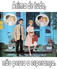 <3   #pinupsincera - #motivação #frases #kiss #love #beijos #amor