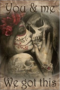 Skull Girl Tattoo, Skull Tattoos, Tribal Tattoos, Girl Skull, Henna Tattoos, Samoan Tattoo, Fake Tattoos, Tattoo Ink, Arm Tattoo