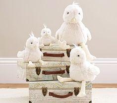 Chicks http://www.potterybarnkids.com/shop/easter/all-easter/?cm_type=lnav