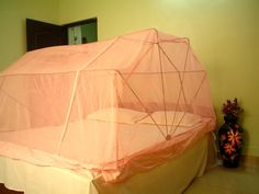 new range of mosquito nets brought to you by Greenback...