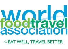 Γνωρίστε την Ένωση 'World Food Travel Association' με Έδρα την Αμερική.