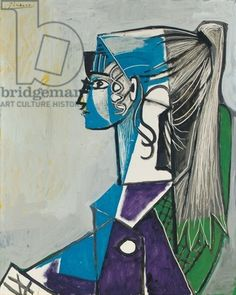 learn about art coloring book inspired by pablo picasso synthetic cubism collages for india with 21 original handmade drawings for adults card by surrealist artist grace divine