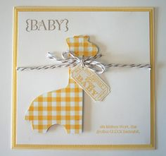 Pusteblume: Karten zur Geburt: 19-02-2013