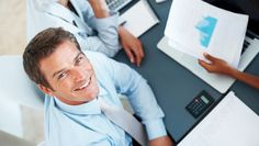 Was ist Projektmanagement? Software, The Unit, Project Management, Projects