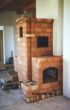 Rocket Stoves, House Plans, Oven, Minden, Home Decor, Image, Blueprints For Homes, Homemade Home Decor, Kitchen Stove