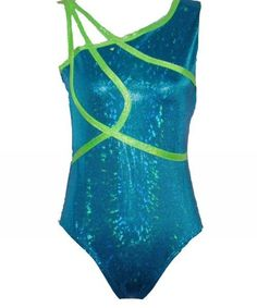 Girls gymnastics leotards from Arisbeth's Leotards #ArisbethsLeotards