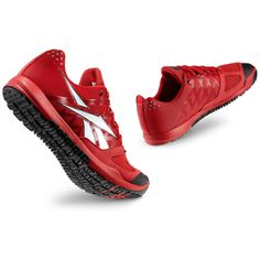 031d036b20311 Reebok CrossFit Nano 2.0 shoes have also another branded quality named as  2.0 training shoe.