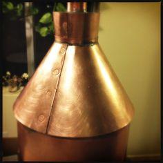 ... | Home Distilling, Copper Moonshine Still and Moonshine Still