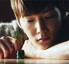 Choi Jin Hyuk, Dragon Heart, Me Tv, Pretty Boys, Dancers, Dramas, Musicians, Korean, Lovers