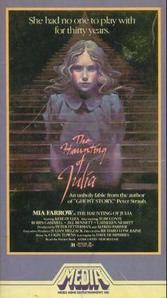 Full Circle/The Haunting of Julia (1977)