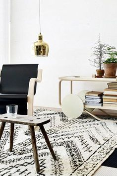 This collection of modern furniture has Finnish design roots and will look great in any modern living room. - March 23 2019 at Rooms Home Decor, Living Room Interior, Living Room Furniture, Interior Livingroom, Dining Rooms, Room Decor, Furniture Decor, Modern Furniture, Furniture Design