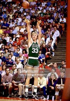 Dope Cartoons, Dope Cartoon Art, Celtics Basketball, Basketball Court, Terre Haute Indiana, Indiana State, Larry Bird, Boston Celtics, State University