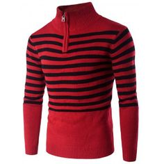 Mens Cardigans & Sweaters | Cheap Winter Cardigans & Sweaters For Men Online Sale | DressLily.com Page 4