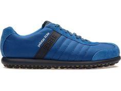 Camper Pelotas 18302-031 Shoe Men