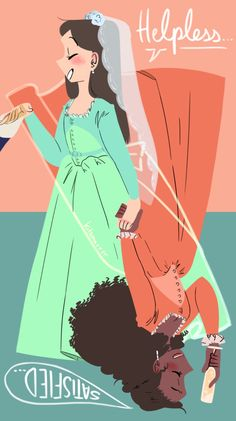 "It's a pleasure to meet you"" // ""I'll leave you to it"" Hamilton Schuyler Sisters, Pleasure To Meet You, Hamilton Fanart, Alexander Hamilton, Art Reference, Aurora Sleeping Beauty, Fan Art, Anime, Fandoms"