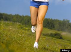 What's the best way to Build Endurance?    www.fit2k.com