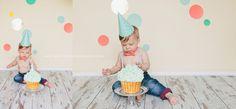 ©Paulinefphotography_photographe_rennes_bébé_anniversaire_Eliott-003 copie