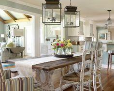 beach-style-dining-room-190.jpg