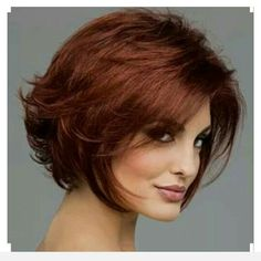 15 ideas hair cuts for women over 50 curly bob hairstyles Hair Cuts For Over 50, Hair Styles For Women Over 50, Short Hair Styles For Round Faces, Medium Hair Styles, Long Hair Styles, Hair Medium, Short Hair Cuts For Fine Thin Hair, Short Hair For Round Face Double Chin, Short Bob Cuts