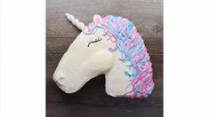 10 Amazing Unicorn T