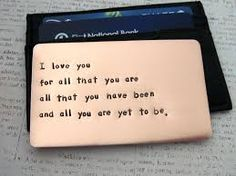 Image result for christmas message for boyfriend
