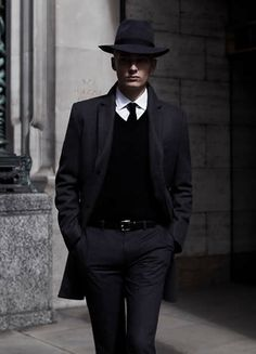 More suits, #menstyle, style and fashion for men @ www.zeusfactor ...