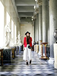 Irene's Closet - Fashion blogger outfit e streetstyle   4/530  