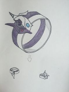 Rings designed base on league of legend's character-Kindred's mask League Of Legends Characters, Lol League Of Legends, Lambs And Wolves, Cosplay Diy, Artemis, Game Art, Manga, Fantasy Art, Art Drawings