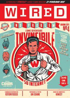25 Best Magazine Covers of 2011 « SIXAND5 – Inspiration webzine