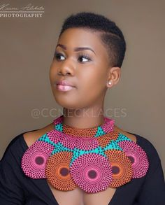 Look at this Trendy womens african fashion African Attire, African Wear, African Women, African Dress, African Style, African Inspired Fashion, African Print Fashion, African Fashion Dresses, African Prints