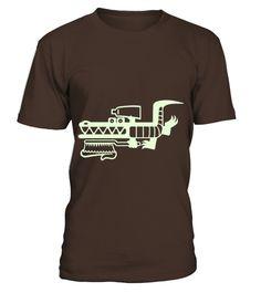 Navy DentalDile T Shirts