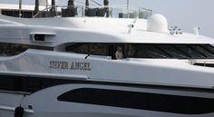 Motor Yacht Silver Ange close upl - Photo Credit Monaco Yacht Spotter.jpg (JPEG Image, 3679×2018 pixels)