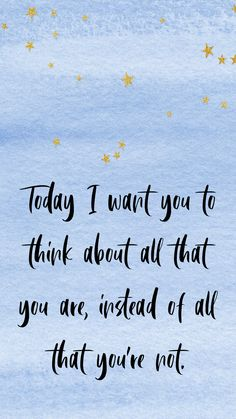 wallpapers for phones, wallpapers for phones, quotes, free wallpapers, wallpap for iPhone for free … – Wanderlust Quotable Quotes, True Quotes, Words Quotes, Motivational Quotes, Funny Quotes, Inspirational Quotes, Funny Uplifting Quotes, Qoutes, Life Quotes Love