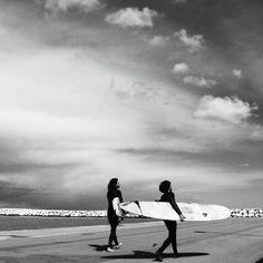 #fdnf #fotografiedeinonfotografi #rimini #blackandwhite #surf #wind #blackandwhite #tbt #mood #enjoy #wow #amazing #photo #pic #shot #instagood #instadaily #like #likethis #awsome #beauty #great thanks @tinaisapunkrocker - FDNF -  take it post it  UTILIZZA L'HASHTAG  #fdnf  Il nostro obiettivo: viaggia scatta e condividi la tua passione FDNF è questo e molto altro  Se vuoi vedere le tue foto condivise nella nostra gallery segui le nostre REGOLE:  Seguici su Facebook: Fotografie Dei Non…